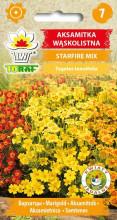 aksamitka-mix