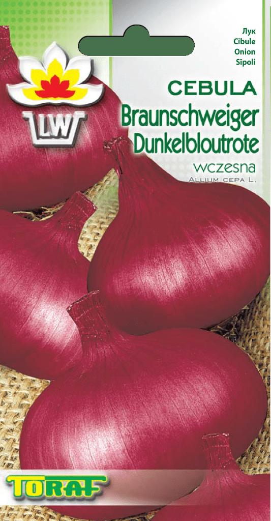 cebula braunsch dunk-LW-505-16_F