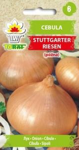 cebula stuttgar ris-LW-504-16