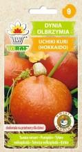 Dynia-Uchiki-Kuri