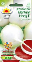 rzodkiew mant hong-lw-458-18-gc_F