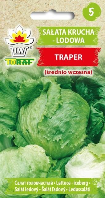Salata-krucha-lodowa-Traper