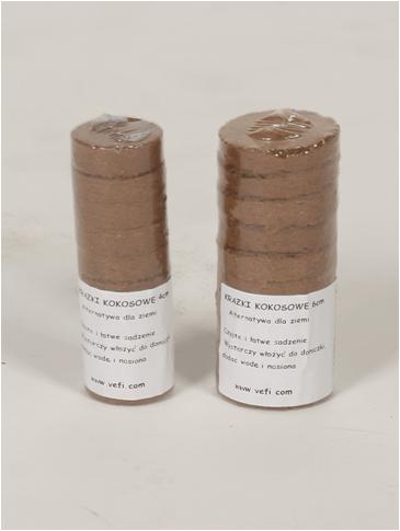 Krazki-kokosowe-4-oraz-6-cm