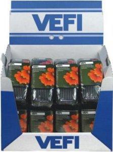 Vefi---Doniczki-kwadratowe-1