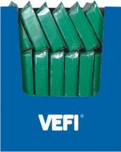 Vefi---Hobby-House-Miniszklarenka-36x22-cm-1