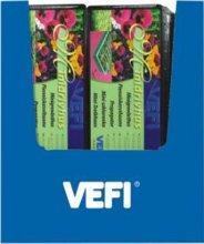 Vefi---Miniszklarenka-60x22-cm-z-30-doniczkami-1