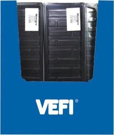 Vefi---Miniszklarenka-MiniGro-60x22-cm-z-przykryciem-1