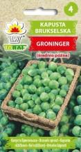 Kapusta-Brukselska-Groninger