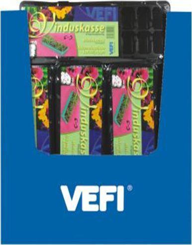 Vefi---Miniszklarenka-MS1-47x16-cm-1