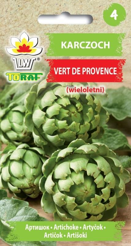 karczoch Vert de Provence-LW-xxx-18-gc_F