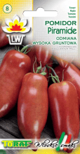 pomidor piramide-LW--17-gc_F