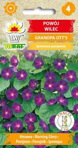 Powoj-Wilec-Grandpa-Ott's