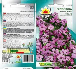 Gipsowka-Wytworna---rozowa