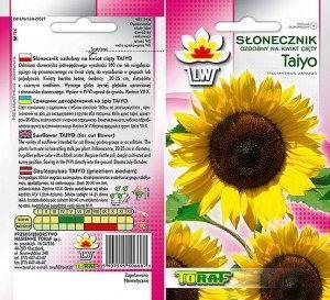 Slonecznik-Ozdobny-TAIYO-na-kwiat-ciety