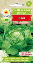 salata humil LW 746 16 Fmin