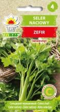 seler zefir-lw-471-19-gc_Fmin