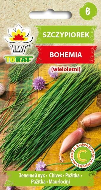 szczypiorek bohemia-LW-57-19-rola.qxp_Fmin