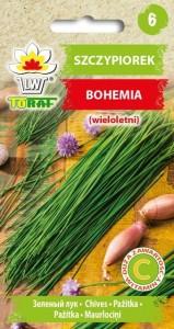 Szczypiorek Bohemia
