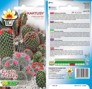 Kaktusy-MIX-1