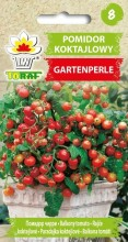 Pomidor koktajlowy Gartenperle