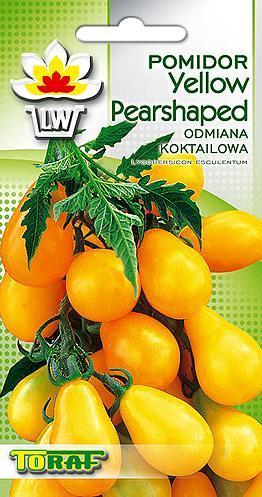 Pomidor-koktajlowy-Yellow-Pearshaped