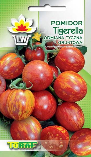 Pomidor-TIGERELLA---tyczna-,-gruntowa
