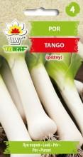 Por Tango