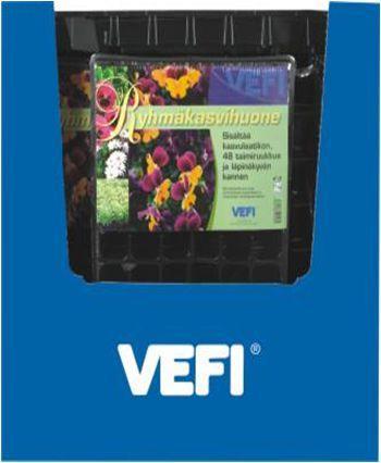 Vefi---Miniszklarenka-MS-FIN-53x32-cm-1