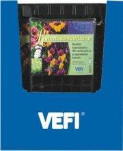 Vefi   Miniszklarenka MS FIN 53x32 cm 1
