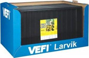 Vefi   Taca wysiewna 53x32 cm 1