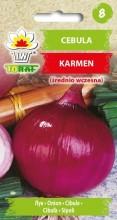 Cebula Karmen