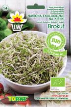 kielki brokul BIO-LW-813-18-rola_F