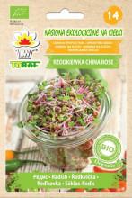 kielki rzodkiewka china rose BIO-LW-817-18-rola_Fmin