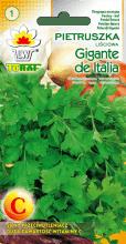 pietruszka gig italia-lw372-19-gc_F