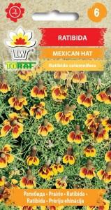 Ratibida-MEXICAN-HAT-czerwono-zolta-1