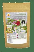 mieszanka-bylinowa-roslin-miododajnych-na-tereny-suche_f